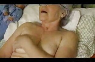 Burningangelジョアンナ天使とホリーヘンドリックス叙事詩デュアル肛門! 女性 向け 無料 エロ アニメ