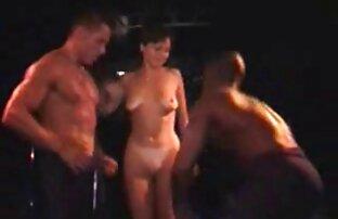 ホットブロンドmilf浸透による大黒檀ペニスで異人種間のセックス祭りです。 エロ 動画 女性 向け アニメ