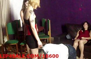 雛は、ウェブカメラの前でお互いの肛門を舐める。 無料 エロ アニメ 女性 向け