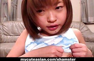 生理食塩水によるガッシュ注射 女性 向け エロ 動画 アニメ